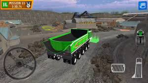 Quarry Driver 3 Giant Trucks / 3D Parking Simulator / Android ... Truck Parking 3d Apl Android Di Google Play Free Download With Trailer Games Programs Masterbackup Euro Driving Simulator 2018 App Ranking And Store Data Annie Amazoncom Car Game Real Limo Monster Free Trailer Parking Games Jude Nestiutul Film Online Quarry Driver 3 Giant Trucks Download Apk For Android Street Sim Revenue Timates 2017 Camper Van Gameplay 2 Review Stunt