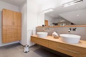schreinerarbeiten und innenausbauten im badezimmer kreuzer