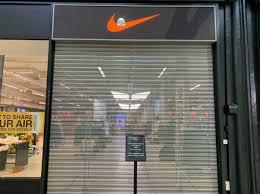 ناقلة احترام وعد nike store
