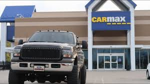 Carmax Tried To Offer Me WHAT? - YouTube 50 Best Pickup Trucks For Sale Under 100 Savings From 1229 Davismoore Is The Chevrolet Dealer In Wichita New Used Cars Dodge Ram 1500 Rebel For In Lancaster Pa Carmax Chevy Rochester Ny Attractive 2014 Ford F150 Limited Truck Ratings Consumer Reports Chrysler Jeep Near Perris Menifee Palm Springs Chris Cox Director Of Accounting Linkedin Sales Pitch To Paramus Were Different Enterprise Car Sales Certified Suvs