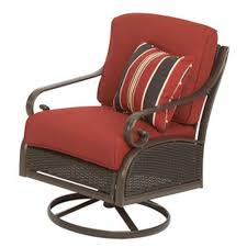 Outdoor Furniture Swivel Rocking Chairs Swivel Lounge Chair With ... Generations Outdoor Wicker Swivel Rocker Ding Armchair Astoria Glider Summer Classics Fniture Elegant Bamboo Fniture Java Handmade Design Hanover Orleans Rocking Chair Set Of 2 In Lazboy Breckenridge Resin Piece Patio Brick Red With All Weather Sunbrella Cushions 3piece Allweather Chat Sahara Sand Waverly Yabird Lloyd Flanders Contempo Recliner Corvus Eolie 3piece Side Table Severn Lounge Sunbrite Sonoma Goods For Life Presidio