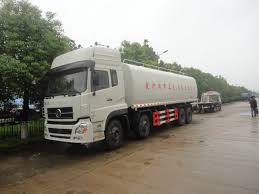 Water Truck |dongfeng Water Tanker |water Delivery Truck |cistern ... Canneys Water Delivery Tank Fills Onsite Storage H2flow Hire Chiang Mai Thailand December 12 2017 Drking Fast 5 Gallon Mai Dubai To Go Bulk Services Home Facebook Offroad Articulated Trucks Curry Supply Company Chennaimetrowater Chennai Smart City Limited Premium Waters Truck English Russia On Twitter This Drking Water Delivery Truck Uses Cat System Enhances Mine Safety And Productivity Last Drop Carriers Cleanways Rapid