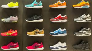 Nike Promo Code: Extra 25% Off All Sale Styles   Couponing 101 Olive Garden Restaurant Hours Elvis Presley Show Las Vegas Nike Store Coupon Codes By Jos Hnu66 Issuu How To Use A Nike Promo Code Apple Pay Offers 20 Gift With 100 Purchase Promo Code Reddit May 2019 10 Off Coupons Spurst Organic India Shop App Nikecom 33 Insanely Smart Factory Store Hacks The Krazy Clearance Melbourne Revolution 2 Big Kids October Ilovebargain Sr4u Laces Black Friday Wii Deals 2018 This Clever Trick Can Save You Money On Asics Wikibuy