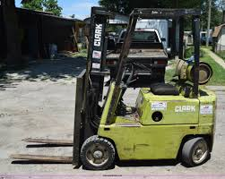 Clark C500-25 Forklift | Item L2705 | SOLD! August 12 Vehicl... Clark Forklift Manual Ns300 Series Np300 Reach Sd Cohen Machinery Inc 1972 Lift Truck F115 Jenna Equipment Clark Spec Sheets Youtube Cgp16 16t Used Lpg Forklift P245l1549cef9 Forklifts Propane 12000 Lb Capacity 1500 Dealer New York Queens Brooklyn Coinental Lift Trucks C50055 5000lbs 2 Ton Vehicles Loading Cleaning Etc N