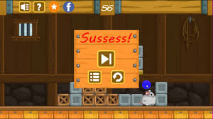 Cheese Warehouse Walkthrough Level 46-63 - YouTube Steam Community Guide Walkthrough Just Casually Gaming Delicious Emilys Holiday Season Cat Shmat Level 15 Youtube 25 Unique Moon Easter Egg Ideas On Pinterest Easter Recipes Cheese Inspector 13 Blow It Up Gameplay Bacon Escape For Level 17 Ios Gameplay Family Barn Free Farm Game Online Infected The Twin Vaccine Chapter 1 Friday 220815 Quest And Geometry Dash Deadly Premition Page 4 Osceola Yummy More