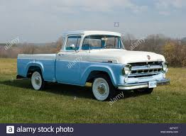 1957 Ford F-100 Pick Up Truck Stock Photo: 5963526 - Alamy This Rare 1957 Ford F 250 44 Must Be Saved Trucks Intended F100 Pickup F24 Dallas 2011 Your Favorite Type Year Of Oldnew School Pickups Cool Leads The Pack With Style And Stance Hot Mr Ts Outrageous Truck V04 Youtube Styleside Logan Sliger S On Whewell 571964 Archives Total Cost Involved Autolirate F500 For Sale Medicine Lodge Kansas Ford F100 Stock Google Search Thru Years Rod Network Pickup Truck Item De9623 Sold June 7 Veh