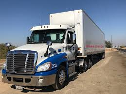 100 Antonini Trucking Rocha Transportation RochaTrans Twitter