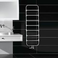 handtuchwärmer mert heizung elektrisch oder warmwasser 1 2