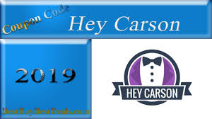 Hey Carson Discount Code: Upto 6% OFF All Items! Latest Carsons Coupon Codes Offers October2019 Get 70 Off Pinned December 20th 50 Off 100 At Bon Ton Ikea Carson Ca Store Near Me Canada Goose Parka Mens Weekly Ad Michaels Ticketmaster Coupons Promo Oct 2019 Goodshop Sales Shopping News On Twitter Tissot Chronograph Automatic Watch Such A Deal Rachel The Green Revolutionary Ipdent And Partners First 5 La Parents Family Pizza Game Fun Center Chuck E Chees