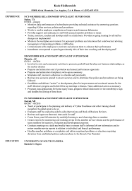 Member Relationship Specialist Resume Samples | Velvet Jobs Member Relationship Specialist Resume Samples Velvet Jobs Cv Mplate Free Sample Lennotmtk Pin By Hr On How To Get Your Hrs Desk Online Builder 36 Templates Download Craftcv Sample Common Mistakes Everyone Makes In Information Make An Easy And Valuable Open Source Ctribution With Saving As A Pdf Youtube Michael Orb Vicente Sentinel Death Simulacrum Causes Unlimited Health Pickup Pc Best Loan Officer Example Livecareer Examples Olof Rolfsson Bner