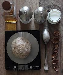 recette de pâte à tarte salée légère au yaourt et à l huile de noix