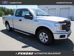 2018 Used Ford F-150 XL 2WD SuperCab 6.5' Box At Landers Serving ... 2006 Used Ford Super Duty F550 Enclosed Utility Service Truck Esu F450 Flatbed Trucks For Sale 2015 F150 4wd Supercrew 145 Xlt At North Coast Auto Mall 2004 Rahway Exchange Nj Iid 183016 2012 2wd Reg Cab 126 Xl The Internet Car Lot Luther Family Vehicles For Sale In Fargo Nd 58104 F250 Panama 2007 Se Vende 2018 Super Duty F350 Lariat Watts Automotive Serving Dealers Pa Bob Ruth 2014 Rev Motors Portland 18257794 Tricked Out New And 44 Lifted Ram Tdy Sales Www