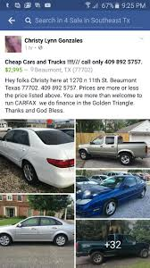 Cheap Cars And Trucks In Beaumont, Texas (409-892-5757) | Used Cars ... These Are The Best Used Cars To Buy In 2018 Consumer Reports Us All Approved Auto Memphis Tn New Used Cars Trucks Sales Service Carz Detroit Mi Chevy Dealer Cedar Falls Ia Community Motors Near Seymour In 50 And Norton Oh Diesel Max St Louis Mo Loop Kc Car Emporium Kansas City Ks Sanford Nc Jt Mart 10 Cheapest Vehicles To Mtain And Repair Truck Van Suvs Des Moines Toms