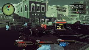 the bureau ps3 review the bureau xcom declassified review for playstation 3 ps3
