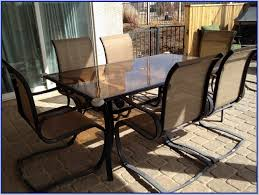 Paver Patio Cheap Patio Furniture For Fresh Hampton Bay Patio