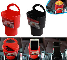 Universal Car Truck Cup Holder French Fries Drink Beverage Seat ... Universal Truck Car Glove Box Storage Bottle Cup Holder Organizer Nyc Cup Or Truck Mount Fits Zte Blade X Maxblade Max 3 Hot Sale Vehemo Car Seat Side Swivel Food Drink Coffee Flag Fresh Universal French Fries Black Vehicle Do End 8272019 524 Pm My Trucks Coffee Cup Holder Has Space For A Handle Oddlysatisfying 2009 2014 Light Kit F150ledscom Cheap Console Find Deals On Door Back Auto Valet Beverage Can For Real Ford Revolutionized The Cupholder The Verge Amazoncom Holders Carsthe Kazekup Ultimate
