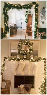 Seattle Christmas Tree Disposal 2015 by Diy Christmas Decoration 51 Ideas To Do Yourself Drummond