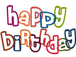Image of Animated Happy Birthday Clipart Happy Birthday Son