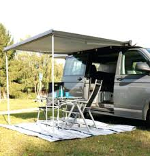 Vw Awning T5 For Awnings Awning Exclusive For Vw T5 Campervan ... Windout Awning Vehicle Awnings Commercial Van Camper Youtube Driveaway Campervan For Sale Bromame Fiamma F45 Sprinter 22006 Rv Kiravans Rsail Even More Kampa Travel Pod Action Air L 2017 Our Stunning Inflatable Camper Van Awning Vanlife Sale Https Shadyboyawngonasprintervanpics041 Country Homes Campers The Order Chrissmith Throw Over Rear Toyota Hiace 2004 Present Intenze Vans It Blog