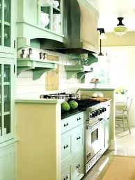 price to install kitchen cabinets how much does it cost to install
