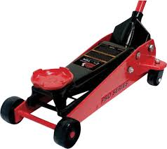 Floor / Transmission | Princess Auto Best 2 Ton Floor Jack Knockoutengine 212 Low Profile Fast Lift Powerbuilt Tools For Lifted Trucks Image Truck Kusaboshicom How To Jack Up A Car Steps Materials Safety Pictures Digital Vtg Tonka Floor Jack For Lg Big Duke Pickup Truck 1720779109 Amazoncom Ultra 3 Capacity Heavy Duty Ideas Car Forklift With Harbor Freight Automotive Jacks Northern Tool Equipment Proeagle Off Road Black Sxs Unlimited Speedway 15 High Speed Alinum Jack7300 The Home Depot