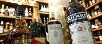 pernod ricard si e social pernod ricard et danone innovent plus qu apple selon le magazine