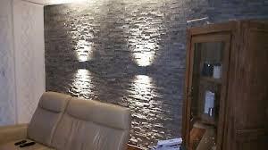 1 muster modernstone naturstein riemchen wand verblender