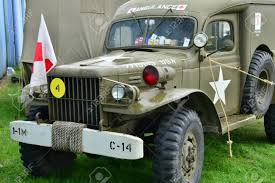 Ile De France, Old GMC Military Truck Of The Second World War ... Before Luxury Pickups Were Evywhere There Was The 1975 Gmc 1970 Truck The Silver Medal Hot Rod Network Old Gmc Trucks 1951 Gmc Magnificent Panel Guys Maybe In 1987 Sierra Classic Matt Garrett Happy 100th To Gmcs Ctennial Trend Style Bank Sams Man Cave 1963 Custom V6 Id 22629 Trucks Fresh 1984 1500 Pick Up Stock Photos Images Alamy Fun With An Old Some Of My Work On Herzogstudio School 2014 Wentzville Mo Car Cruise Hd Video Pickup For Sale Yrhyoutubecom U