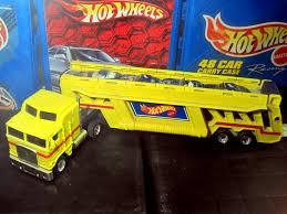 100 Hot Wheels Truck Car Show September S Car Carrier