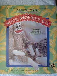 The Sock Monkey Kit 15 Inch Shop Schylling Jumbo Sock Monkey Stuffed Animal Brownwhite Free Baltimore Ravens Ugly Plush Toy Oh Baby Felt Elements Kit By Collaborations Graphics Kit Levo Rocker In Beech Wood With Hibiscus Flower Cushion Museum At Midway Village In Rockford Illinois Silly 60 Top Pictures Photos Images Getty Gemmy Rocking Chair Claus Couple Youtube Amazoncom Plushland Adorable The Original Traditional Gift Mark Childs Colonial Honey Kitchen Fisherprice Infant To Toddler Bunny Bouncers Rockers Twinfamy
