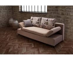 Cheap Living Room Sets Under 300 by Sectional Sofas Under 500 Cheap Sectionals Under 300 Sectional