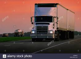 Truck Hauling A Load Stock Photo: 283198385 - Alamy Extreme Truck Driving Skill Oversize Hauling On The Most Street Race Inrrupted By Hauling A Dump Contracts Together With Paper Trailers As Well 5 Illustration Man Pickup Stock Ht30 Haul Topcon Positioning Systems Inc Heavy Specialized B Blair Cporation Transport Services For Aerospace Machinery Helicopters Heavyuckhngaustralia Dealers Australia Equipment Abel Brothers Towing Relive History Of These 6 Classic Chevy Pickups Multi Axle Trucks And Lift Axles
