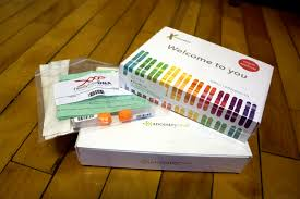 We Reviewed Ancestry, 23 And Me And Family Tree DNA Tests Best Target Black Friday Deals 2019 Pcworld 130 Promo Codes Online Coupons Referrals Links For Ancestrydna Vs 23andme I Took 2 Dna Tests So You Can Pick Download 23andme To Ancestry 10 Save 40 On Amazons Most Popular 23andme Test Kit Bgr Test Tube Coupon Code Racv Driving Lessons Coupons Health Ancestry Service Personal Genetic Including Predispositions Carrier Status Wellness And Trait Reports Paid 300 Dnabased Fitness Advice All Got Was 500 Off Blue Nile Coupon Code Savingdoor Volcano Ecig Iu Bookstore