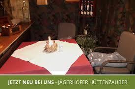 wobus jägerhof