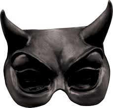 Halloween Silicone Half Masks by The Halloween Machine Not Just Halloween Costumes And Accessories
