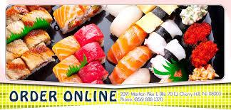 cuisine cherry chen s grill order cherry hill nj 08003