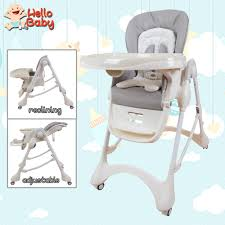 Buy Latest Highchairs & Booster Seats At Best Price Online ...