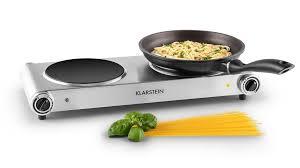 cuisine gaz cuisine gaz ou electrique choosewell co