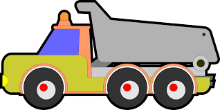 Motor Vehicle Car Tow Truck Breakdown Free Commercial Clipart ... Truck Clipart Stencil Pencil And In Color Truck Towing Icon Flat Graphic Design Gm Sohadacouri Tow Pictures4063796 Shop Of Clipart Library Free Cliparts Download Clip Art On Line Transport And Vehicle Service Sign Vector Silhouettes Illustration 35599029 Megapixl Crane Computer Icons Free Commercial Car Best Drawing Images Svg Svgs Svgs Etsy With Small Car Image Artwork