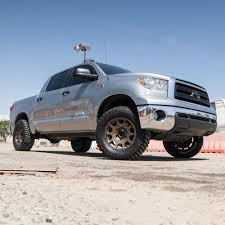 Roost | Bronze Off-road Truck Wheel | Method Race Wheels Nv Bronze Offroad Wheel Tires For Cars Trucks And Suvs Falken Tire 179 Incubus Crusher Black Wheels With 33x1250r17 Nitto Mud 2017 Toyota Tacoma 25 Level Kit 17x9 Fuel Recoil Wheels 2857017 American Force Realview 2007 Chevrolet Silverado 1500 W 17 Worx Beasts 33 Fuelbattleaxe Hash Tags Deskgram Gallery Big Chief Ford Archives Trucksunique Lvadosierracom Will A 265 70 Look Too Stretched On X Helo Chrome And Black Luxury For Car Truck Suv