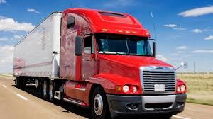100 Conley Trucking Kimberly Knoble Fort Wayne Indiana Professional Profile