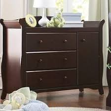 Storkcraft Dresser Change Table by Stork Craft Aspen 6 Cube Organizer Changing Table Baby