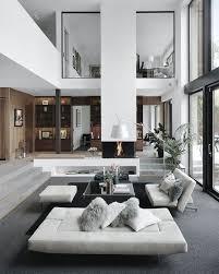 100 Modern Home Interior Ideas 50 Stunning House Design