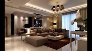 Most Popular Living Room Colors Benjamin Moore by Living Room Living Room Paint Colors With Brown Furniture
