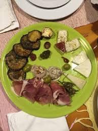 island cuisine the island cuisine with freshest ingreedince and modern twist