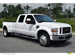White 2008 Ford F-350 | Branded Logos | Pinterest | Ford, Ford ... Used 2008 Ford Escape Parts Cars Trucks Midway U Pull Ford F750 Dump Amg Truck Equipment Xlt Single Axle Cab Chassis Cummins Isb F250 Super Duty Photos Informations Articles F350sd 94316 A Express Auto Sales Inc For F550 Xl Mechanic Service Sale 153448 Miles 54332 Ford Trucks F 150 Fx4 Crew Lifted Monster Ranger Americas Wikipedia F150 57462 Pickup Truck Cab And Chassis Ite Sport For In St Catharines Ontario