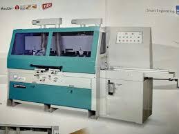 woodworking machine combi planner 1015 manufacturer from mumbai