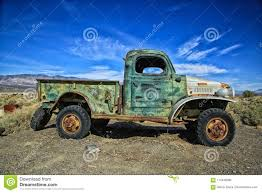 Truck Old Pickup Stock Image. Image Of Truck, Death - 114449289 Old Pickup Truck In The Country Stock Editorial Photo Singkamc Rusty Pickup Truck Edit Now Shutterstock Is Chrome Sweet Sqwabb Trucks Mforum Old Trucks Mylovelycar Wisteria Cottages Mascotold 53 Dodge 1953 Chevy Extended Cab 4x4 Vintage Mudder Reviews Of And Tractors In California Wine Country Travel Palestine Texas Historic Small Town 2011 Cl Flickr Free Images Transport Motor Vehicle Oldtimer Historically Classic Public Domain Pictures Shiny Yellow Photography Image Ford And