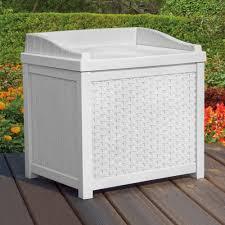 Suncast Horizontal Utility Shed by Sheds U0026 Outdoor Storage Lawn U0026 Garden Patio U0026 Garden Kohl U0027s