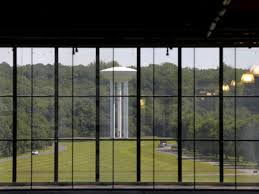 Bell Labs to Bell Works How Ralph Zucker saved historic site